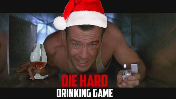 Die-Hard.jpg