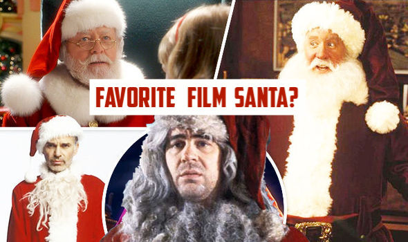 moviesantaclaus-738707.jpg