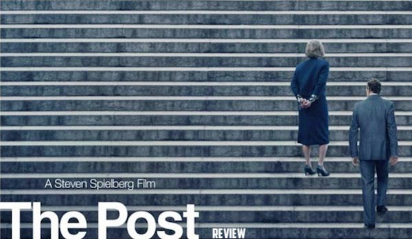 the-post-poster-meryl-streep-tom-hanks.jpg