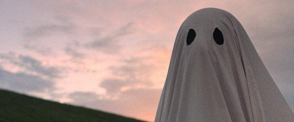 hero_Ghost-Story-2017.jpg