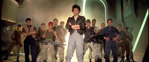 hero_Aliens-image-2.jpg