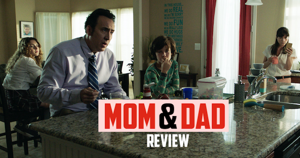 mom-and-dad-movie-images-nicolas-cage-selma-blair.png
