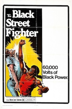 26bstreetfighter_465_705_int.jpg