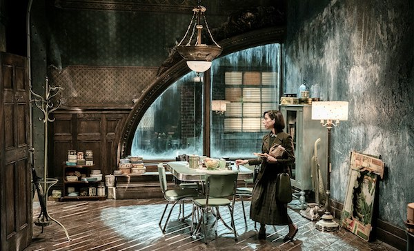 t-Shape-of-Water-Set-Design.jpg