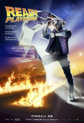 readyplayerone-tributeposter-highres-backtothefuture-343x500.jpg