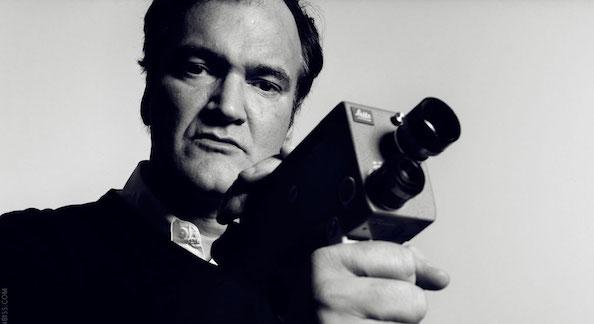 Levon-Biss_Quentin-Tarantino_071212-2890_V1.jpg