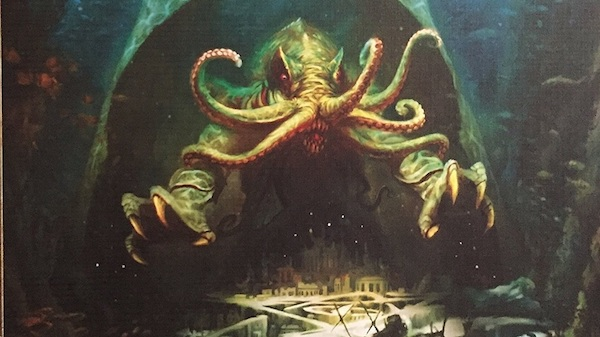 Lovecraft-Cthulhu-featured.jpg