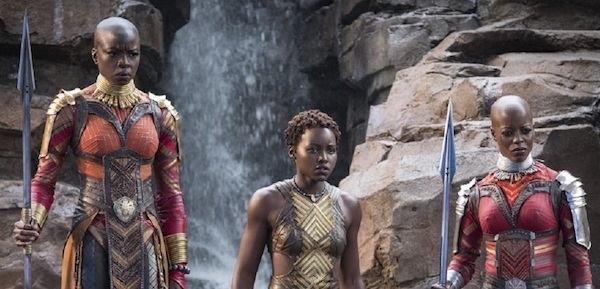 black-panther-women-825.jpg