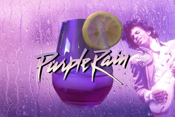 bigstock-Rain-On-A-Window-In-Purple-Col-120260048.jpg