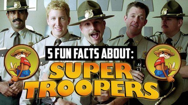 Super-Troopers-Broken-Lizard-970x545.jpg