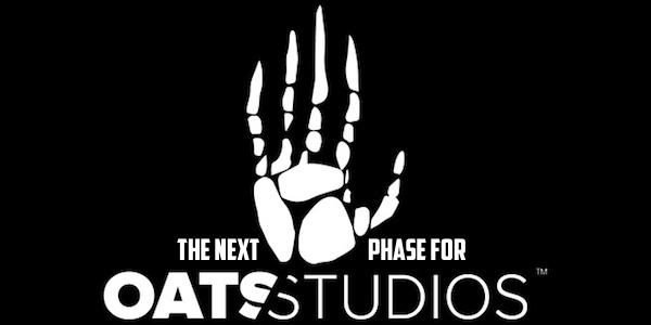 oats-studios-logo-banner.jpg