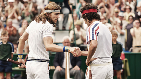 Borg-vs-McEnroe-movie.jpg