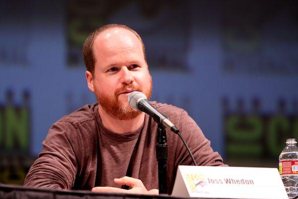 joss-whedon-10-writing-tips.jpg