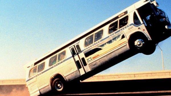 bus-stuntspeed.jpg