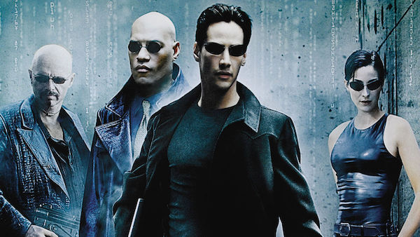 matrix-30-1200-1200-675-675-crop-000000.jpg