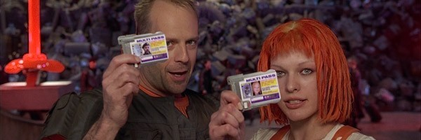 the-fifth-element-slice-600x200.jpg