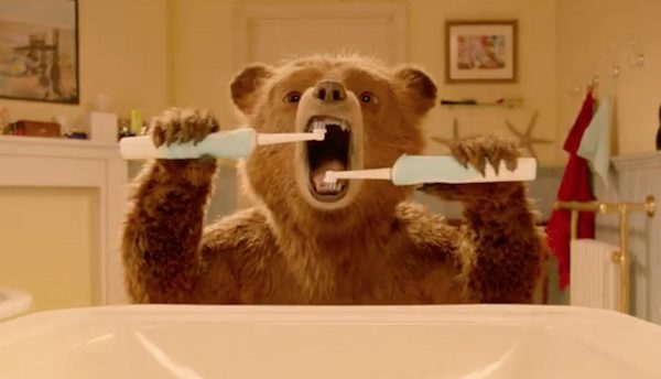 Paddington-2-Film-Review.jpg