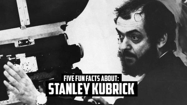stanley-kubrick---film-icon.jpg