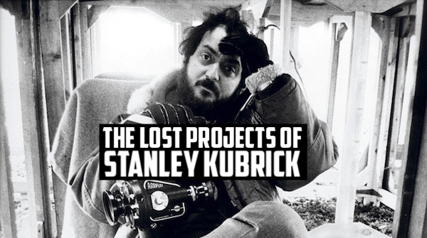 stanley-kubrick-2.jpg
