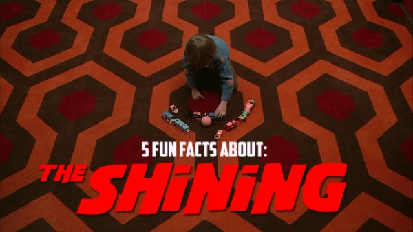 The-Shining-1980-Danny-plays-in-the-corridors-of-the-Overlook-Hotel.jpg