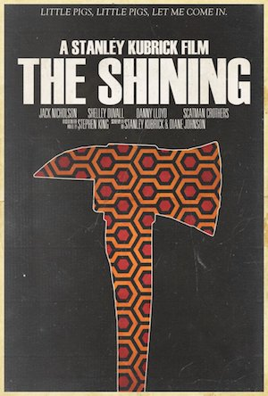 the_shining___alt__minimalist_poster_by_disgorgeapocalypse-d77hvly.jpg