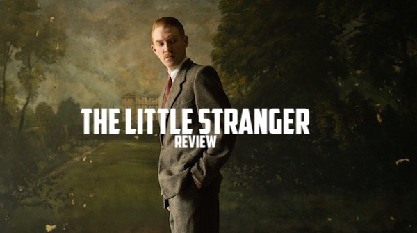 the_little_stranger_credit_focus_features.jpg