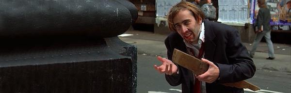 Vampires-Kiss-Nicolas-Cage-Featured.jpg