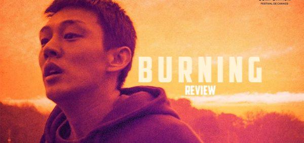 burning-poster-crop-750x354.jpg