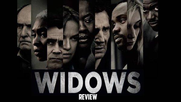 widows-1.jpg