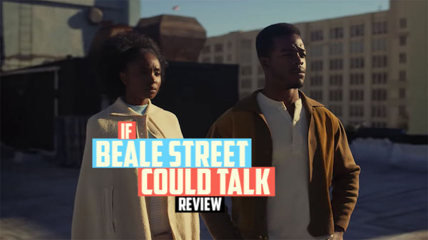 if-beale-street-could-talk.jpg