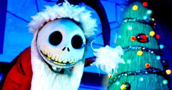 Nightmare-Before-Christmas-Movie-Trivia-Facts.jpg