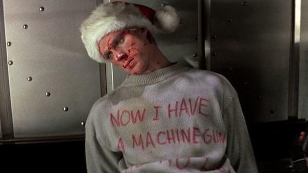 die-hard-christmas-now-i-have-a-machine-gun-ho-ho-ho-642x362.jpg