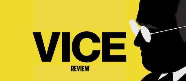 Vice-Movie.jpg
