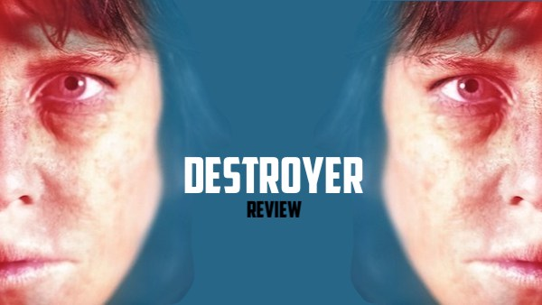 Nicole-Kidman-Destroyer copy.jpg