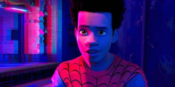 spider-man-into-the-spider-verse-miles-morales-1.jpg