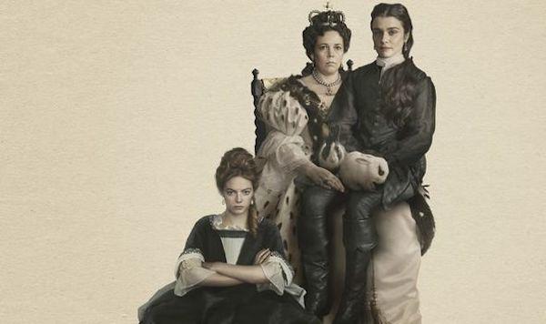The-Favourite-accuracy-true-story-queen-anne-lesbian-sarah-abgiail-1069172.jpg