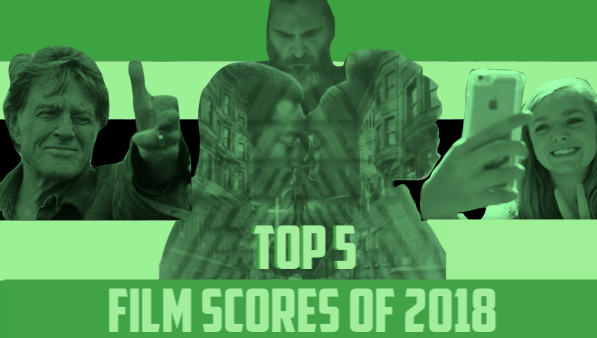 Top5 Scores 2018.png