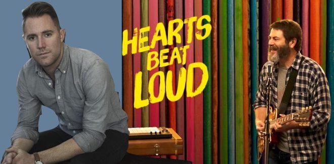 HeartsBeat-660x325.jpg