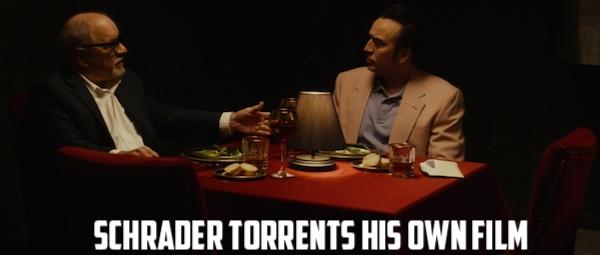 bill and teds bogus journey torrent