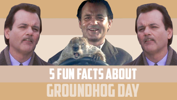 5Facts GroundhogDay.png