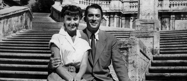 Stories-From-The-Set..Roman-Holiday-Featured-1200x520.jpg