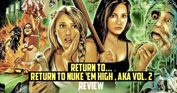 Return-To-Nuke-Em-High-2-Cannes-Premiere.jpg