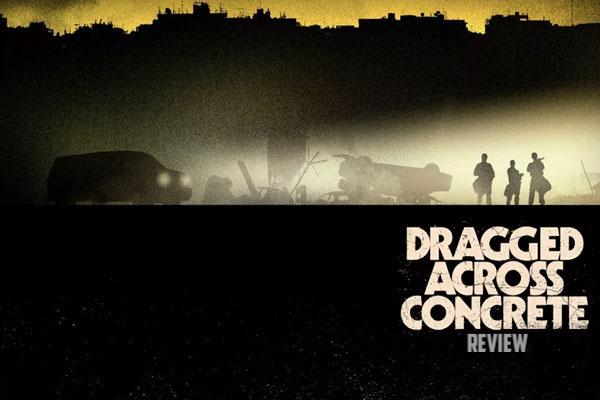 DraggedAcrossConcrete-2.jpg
