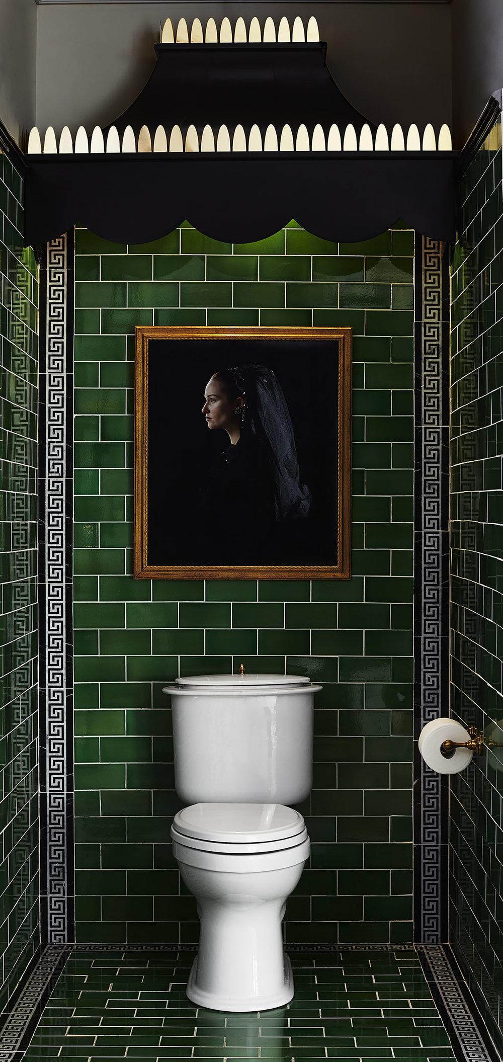 DXV_Toilet.jpg