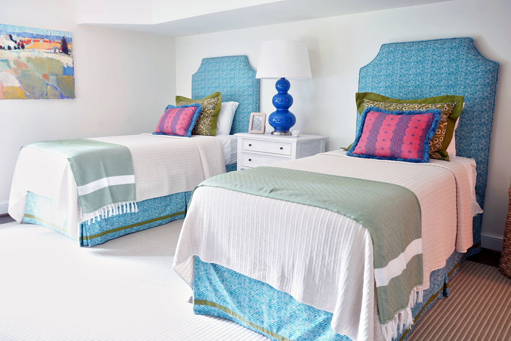BBD_Towana_Project_blue-bedroom.jpg