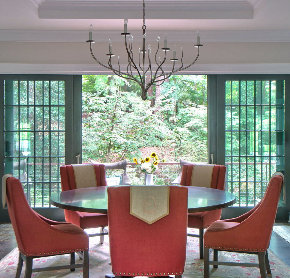 BBD_Towana_Project_dining-room.jpg