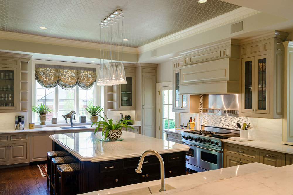 BBD_Residence-Kitchen.jpg
