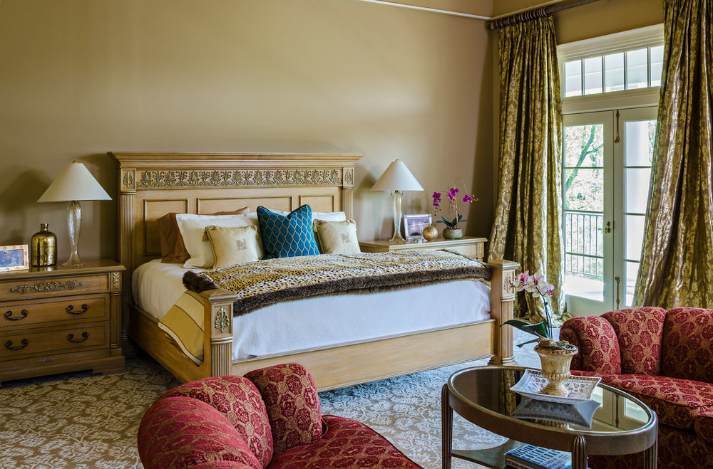 BBD_Residence-Master-Bedroom.jpg