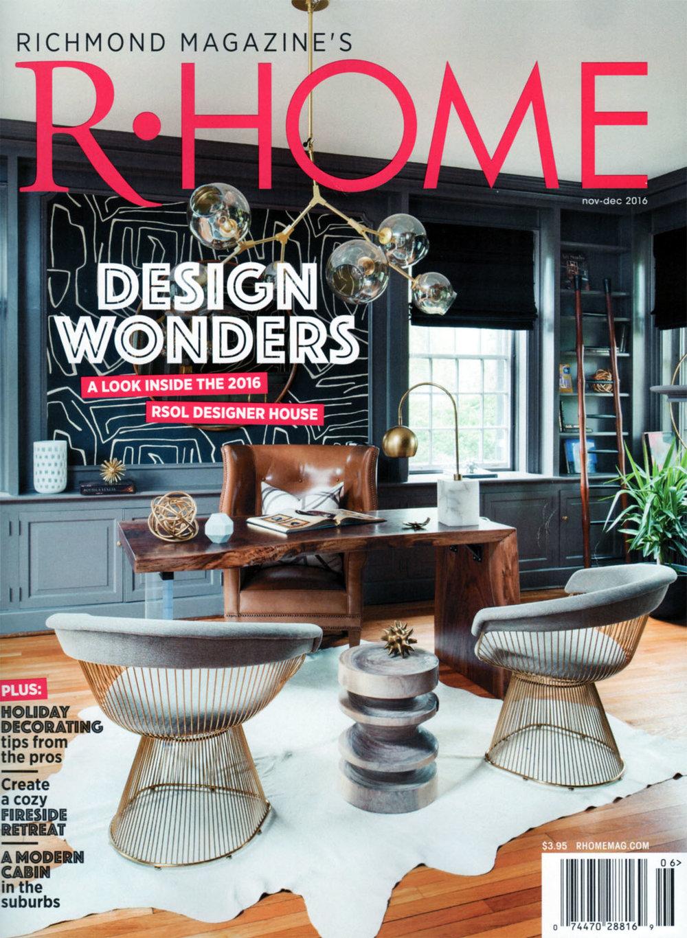 R-home_cover_NovDec2016.jpg