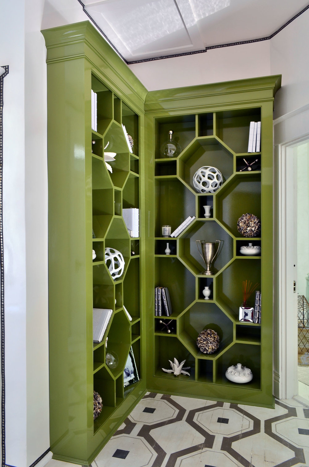 BBD_2012_Richmond_Showhouse_0105.jpg